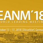 Zionexa at EANM 2018