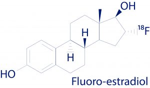 molecule-estrotep