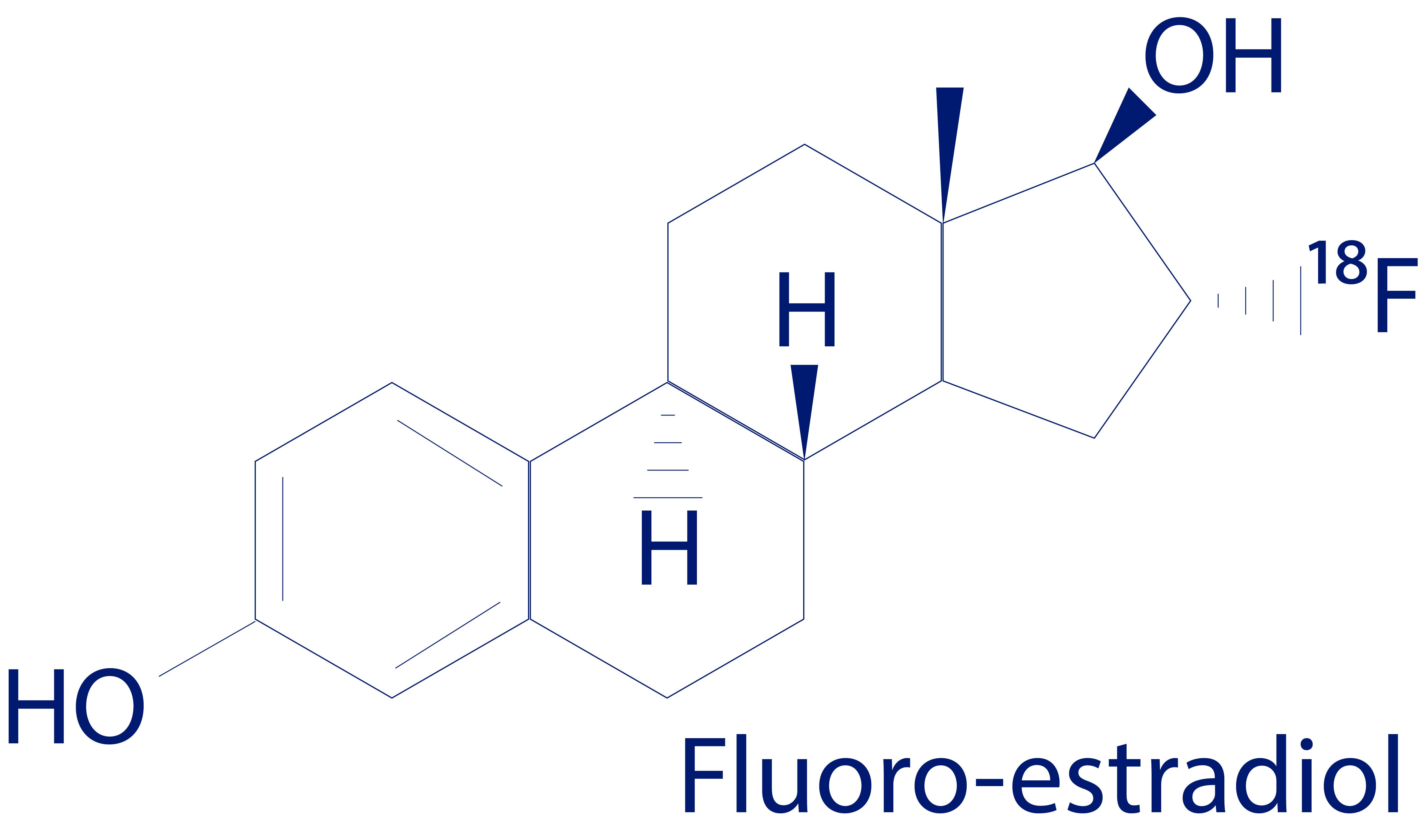FES molecule