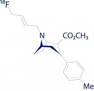 molecule-lbt