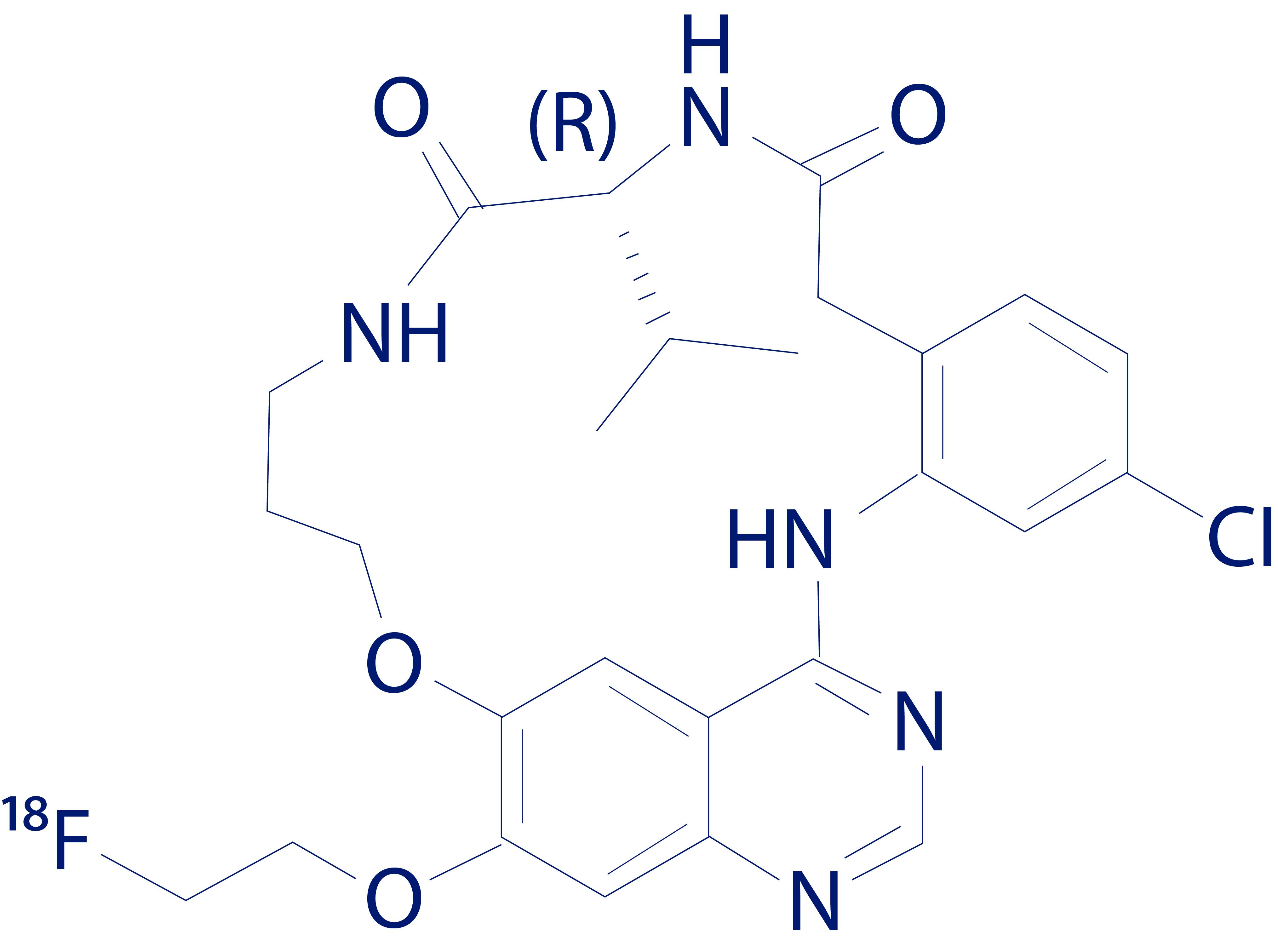 LBT molecule