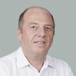 Jean-Bernard Deloye