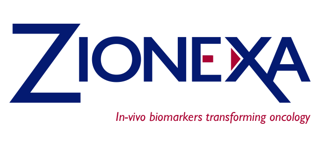 In-vivo biomarkers transforming oncology