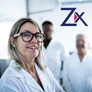 Zionexa Careers